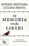 Enrico Mentana (Autore), Liliana Segre (Autore)(61)Acquista: EUR 10,00EUR 8,5014 nuovo e usatodaEUR 6,50