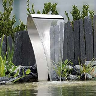 Crostolo by Aqua Moda Water Feature