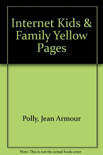 internet-kids-family-yellow-pages