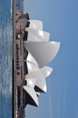 sydney-opera-house-on-the-water-for-the-love-of-australia-blank-150-page-lined-journal-for-your-thou