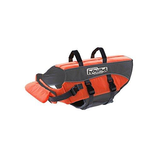 outward-hound-kyjen-designer-pet-saver-life-jacket-x-small-orange-by-kyjen