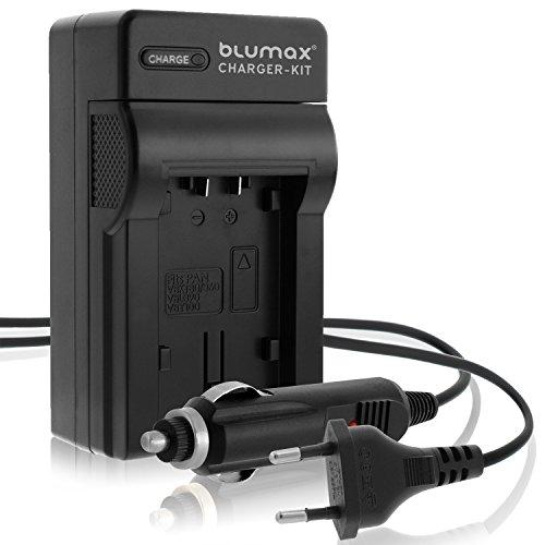 2x-blumax-carica-batterie-per-panasonic-lumix-mw-bcf10-dmw-bcf10e-cga-s-dmc-tz-dmc-zr-zs-zx-dmc-3d1-