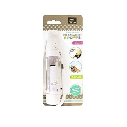 brumisateur-a-pompe-vaporisateur-de-poche-en-plastique-rechargeable-economique-blanc