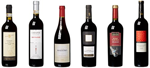 Weinpaket-Rotweinreise-durch-Italien-6-x-075-l