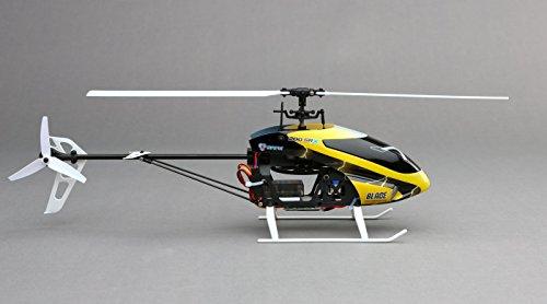 Blade Elektro Hubschrauber - 4