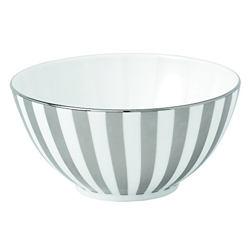 wedgwood-jasper-conran-platinum-striped-schussel-14cm
