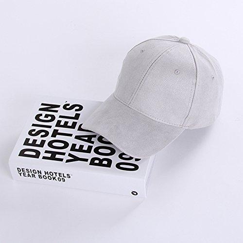zhangyongtapar-los-ninos-otono-color-solido-hombres-verano-cap-cap-cap-sunscreen-sombrilla-sombreros