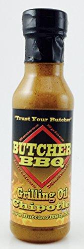 butcher-bbq-chipotle-grilling-oil-340g-12oz