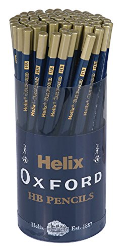 helix-oxford-executive-hb-pencils-pack-of-72-p60172