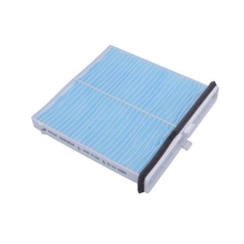 Preisvergleich Produktbild Blue Print ADM52534 Innenraumfilter