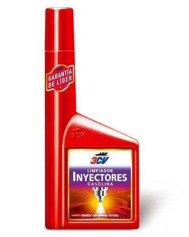aditivo-limpia-inyectores-gasolina-3cv-350ml