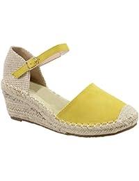 By Shoes - Alpargatas para Mujer