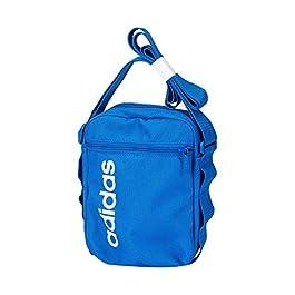Adidas Sacoche Linear Core