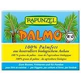 Rapunzel Brat -  & Frittierfett 'Palmo' inkl.