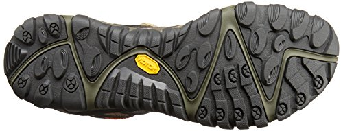 Merrell, All Out Blaze Homme Kaki