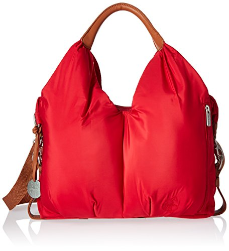 lassig-glam-collection-signature-bag-shoulder-bag-red