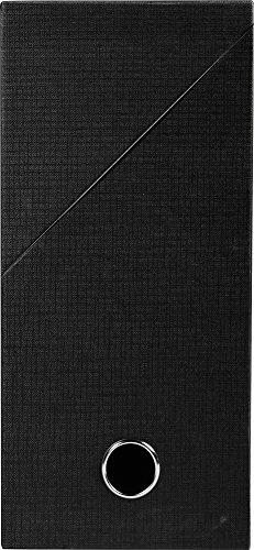 exacompta-89421e-boite-transfert-toilee-12-cm-noir