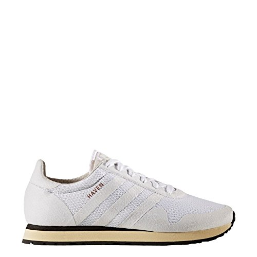 <span class='b_prefix'></span> adidas Men's Haven Trainers