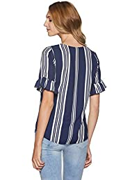 af9566258c7b7 Amazon.in  Georgette - Tops