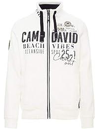Suchergebnis auf für: Camp David Herren: Bekleidung