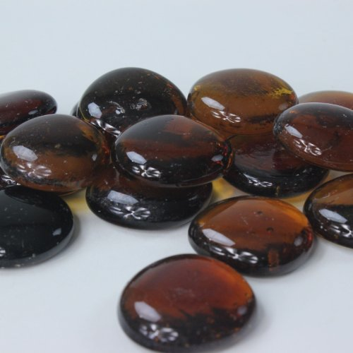 colori-ciottoli-ciottoli-sassi-decorativi-30-mm-dimensioni-1-kg-in-sacchetto-ambra