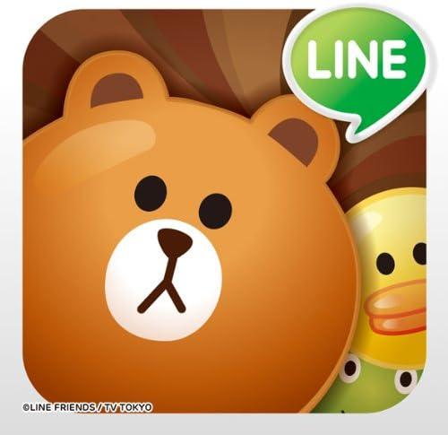 LINE 100 piece LINE POP 100-21 (japan import) | Digne
