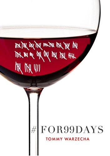 #FOR99DAYS: ...innerhalb 99 Tagen zur Abstinenz