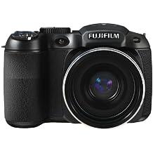 "Fujifilm FinePix S2980 digital camera - digital cameras (Auto, Custom modes, Fine, Fluorescent, Fluorescent H, Fluorescent L, Incandescent, Shade, Battery, Bridge camera, TTL, 1/2.3"", 5 - 90 mm)"
