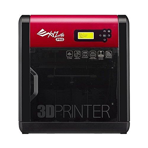XYZprinting - da Vinci 1.0 Pro 3-in-1