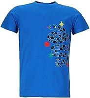 Inter T-Shirt Manica Corta, Bambino