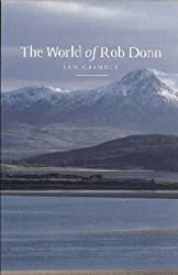 The World of Rob Donn (The Strathnaver trilogy)