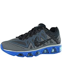 Amazon.co.uk  5.5 - Basketball Shoes   Sports   Outdoor Shoes  Shoes ... 049c45512