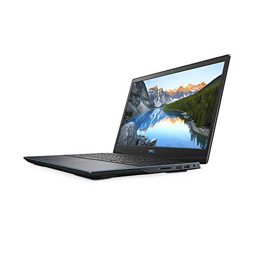 """Dell G3 15 3590 (PHX1T) Intel Core i7-15.6"""""""