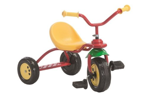 Rolly Toys-Schulset (80271)