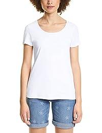 Suchergebnis auf Amazon.de für  street one - T-Shirts   Tops, T ... 0f4b17f51f