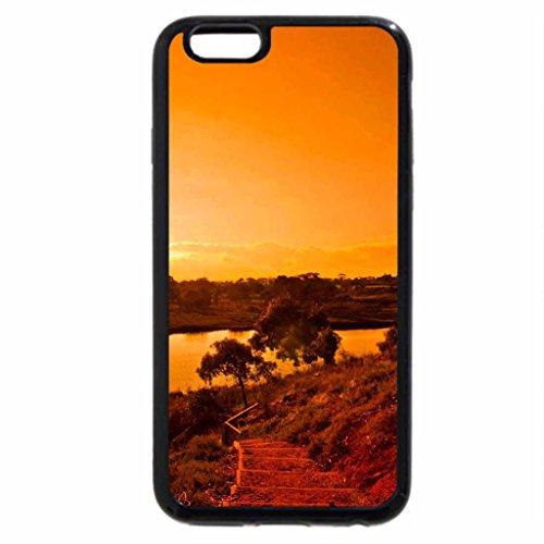 iphone-6s-iphone-6-case-black-werribee-river-australia