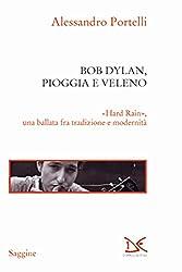 41KJ3LUmk6L. SL250  I 10 migliori libri su Bob Dylan