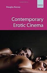 Contemporary Erotic Cinema (Kamera)