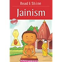 Jainism (Read & Shine)