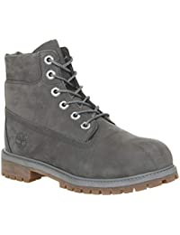 e5e4552042e Amazon.fr   Timberland - Chaussures femme   Chaussures   Chaussures ...