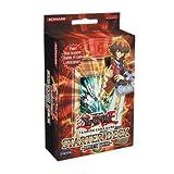 Yu-Gi-Oh! 101556 - Starter Deck Jaden Yuki