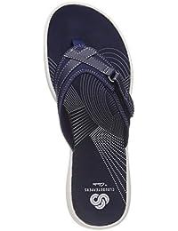 96b0b4f5f4b5 Amazon.co.uk  Clarks - Women s Shoes   Shoes  Shoes   Bags