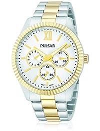 Reloj Pulsar para Hombre PP6124X1