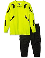 Uhlsport TorwartTech ensemble de gardien de but