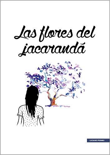 Las Flores del Jacarandá por Luciano Piombo