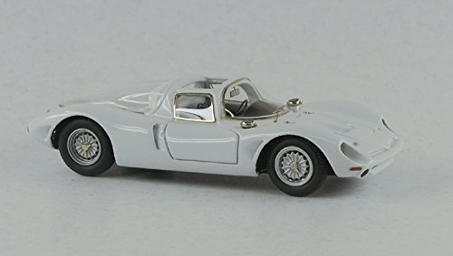 brk43160-bizzarrini-p538-duca-daosta-1966