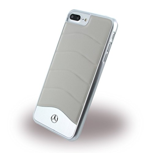 mercedes-benz-wave-iii-aluminio-mehcp7lcusgr-telefono-movil-apple-iphone-7-plus-crystal-gris-mehcp7l
