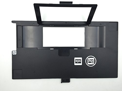 oklili 1401439120220620Foto Halter Film Brownie 120mm Film Guide für Epson V500V550V60044902450317032004180X 750X770X 820