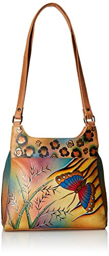 anuschka-anna-by-handpainted-leather-medium-hobo-jungle-butterfly