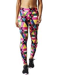 Amazon.it: Calze lunghe donna - adidas: Abbigliamento